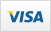 We accpect Visa, MasterCard, American Express, Discover, Cash, Check and CareCredit.