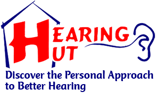 Hearing Hut LLC